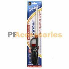 Gas Fireplace Lighter by Bbq Lighter Ebay