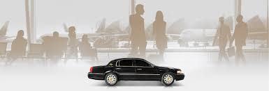 car shipping rates u0026 services airport transportation houston iah and hobby call 24 7 best rates