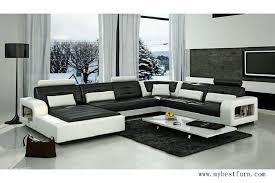 Buy Modern Sofa Modern Sofa Styles Free Shipping Modern Design