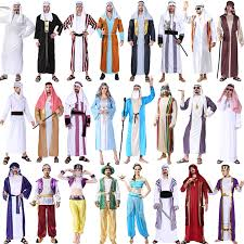 online buy wholesale halloween led light from china halloween led buy halloween costumes wholesale halloween costumes cheap