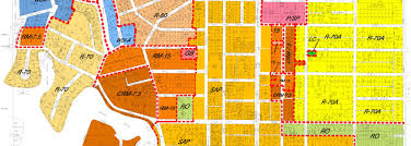city of riverside zoning map planning and zoning