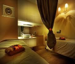 home salon decor stunning salon spa interior design ideas contemporary interior