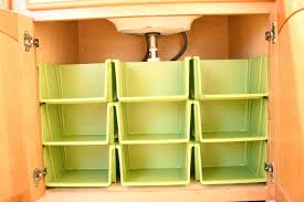 kitchen sink cabinet organizer kitchen sink cabinet organizer kitchen sink cabinet organizer