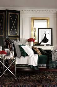 Bedroom Furniture Men by White Bedroom Furniture Queen Sets Clearance Under For Men Modern