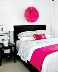 small space interior chic condo style at home null bedroom