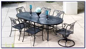 winston patio furniture dealers furniture home design ideas