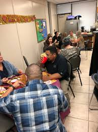 victor valley uhsd on the vvuhsd district office continued