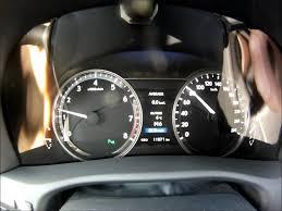 lexus rx 350 gas mileage 2013 2013 lexus gs350 fuel economy test youtube