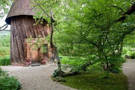 rent this magical fairytale silo house tiny house for us