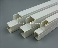 Cable Cover Floor by Floor Cable Trunk Floor Cable Trunk Suppliers And Manufacturers