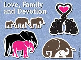 elephant myriad meanings and marvelous design ideas