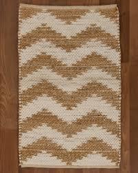 children area rugs rug u0026 carpet large area rugs under 200 land of nod rugs