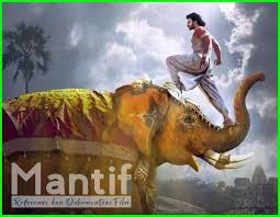 film india terbaru 2015 pk 10 best film india bollywood images on pinterest