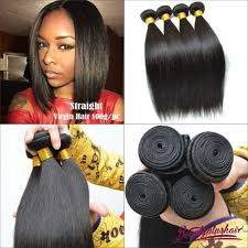 12 inch weave length hairstyle pictures 10 12 14 16inch brazilian virgin hair weave straight for sale