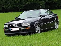 original audi audi s and rs models wikiwand