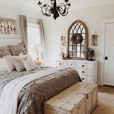 bedroom ideas decorating country bedroom decorating ideas pictures country master bathroom