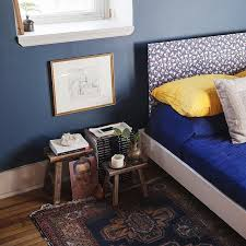 bedroom magazine easy bedroom decoration tips and ideas teen vogue