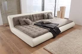 sofa mit schlaffunktion kaufen sofa mit schlaffunktion und bettkasten kaufen scifihits
