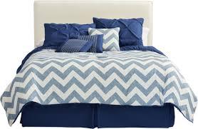 Comforter House Of Hampton Germain Comforter Set U0026 Reviews Wayfair