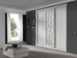 porte per cabine armadio porte and finestre porte armadi a muro and finestre mitika per la