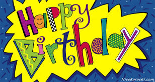 birthday animated cards gangcraft net