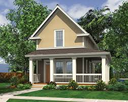 home porch home plans with a wrap around porch house plans and more