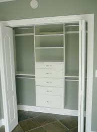 closet organizers drawers closet organizers with drawers and