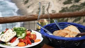 griechische küche küche