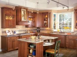 Amazing Kitchen Designs Kitchen Amazing Kitchen Designs With Islands In Various Style