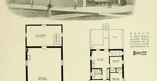 southern homes and gardens house plans better homes and gardens home plans southern homes and gardens