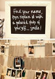 Wishing Rocks For Wedding Best 25 Wedding Favours Ideas On Pinterest Wedding Favors