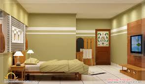 beautiful 3d interior designs u2013 kerala home design and floor plans
