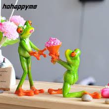 Decorative Frogs Compare Prices On Decorative Frogs Online Shopping Buy Low Price