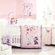 Disney Bed Sets Disney Bedroom Set U2013 Apartmany Anton