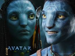avatar images truly amazing wallpapers