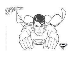 printable 47 superman coloring pages 9570 superman coloring