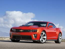 camaro zl1 cost 2016 chevrolet camaro zl1 coupe reviews