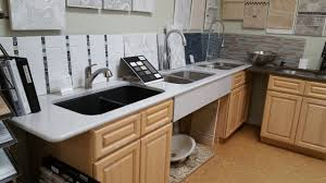 kitchen u0026 bath stone eno u0027s design center granite marble ceramic