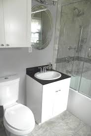 How Much Is The Average Bathroom Remodel Cost Bathroom Amusing Double Sink Vanity Lowes Stunning How Much Is A