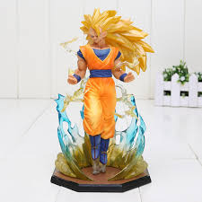 aliexpress buy 7 u0027 u0027 18cm anime dragon ball action figure