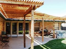 Covered Patio Ideas For Large by Roof Covered Patio Ideas For Small Backyards Wonderful Metal