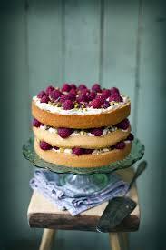 raspberry pistachio and rose cake http www donalskehan com