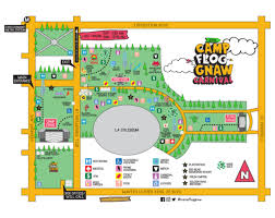 metro arena floor plan upcoming events camp flog gnaw carnival u2013 sold out la coliseum