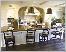 big kitchen island ideas large kitchen island ideas with seating home design ideas
