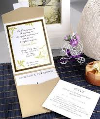 free wedding invite sles 98 best engagement wedding invitations images on