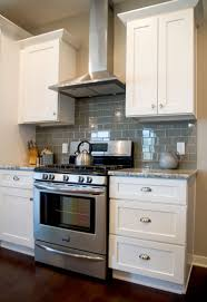 soft white kitchen cabinets home decoration ideas