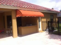 Cleaning Sunbrella Awnings Faq U0027s Ards Awnings U0026 Upholstery