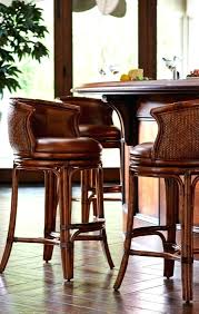 used bar stools and tables used bar stools and tables for sale large size of bar stoolsused bar