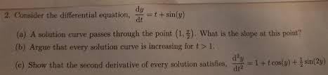 advanced math archive april 10 2017 chegg com