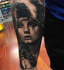 american tattoos top 100 for the free spirited